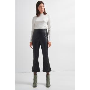 BLACK & BLACK pants W21B6000