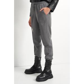 BLACK & BLACK trousers W21B6057