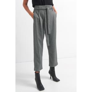 BLACK & BLACK trousers W21B6077