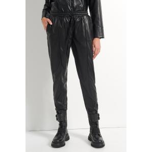 BLACK & BLACK trousers W21B6084
