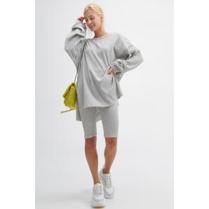 FOUR MINDS blouse W21F3017
