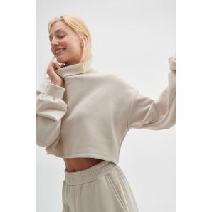 FOUR MINDS blouse W21F3019
