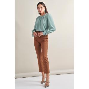 MYT trousers W21T9001