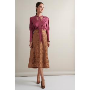 MYT skirt W21T9020