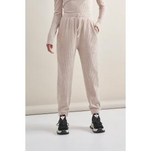 MYT trousers W21T9024