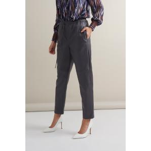 MYT trousers W21T9040
