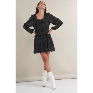 MYT dress W21T9073