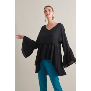 MYT blouse W21T9086