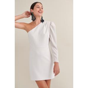 MYT dress W21T9098