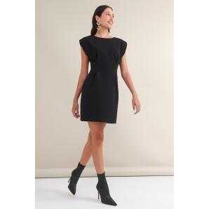 MYT dress W21T9102