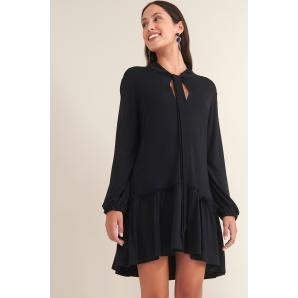 MYT dress W21T9113