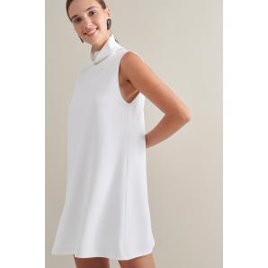 MYT dress W21T9140