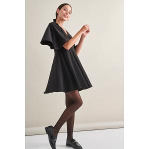 MYT dress W21T9166