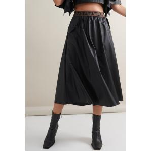 MYT skirt W21T9199