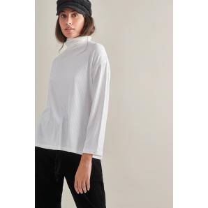 MYT blouse W21T9234