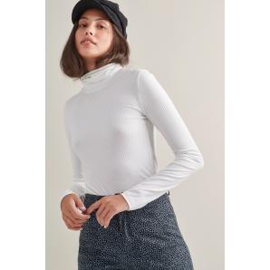 MYT blouse W21T9235