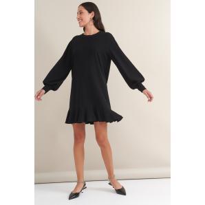MYT dress W21T9242