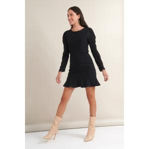 MYT dress W21T9246