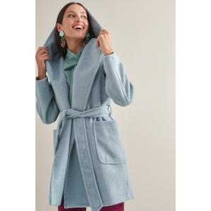 MYT coat W21T9257