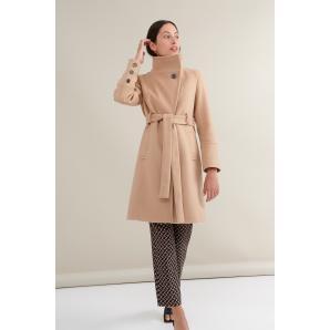 MYT coat W21T9260