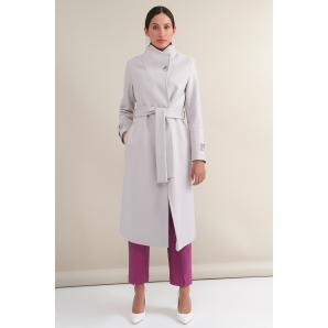MYT coat W21T9262