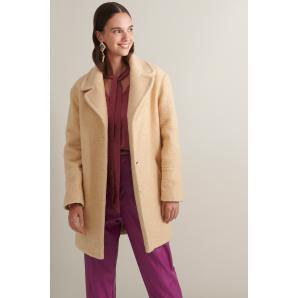 MYT coat W21T9276