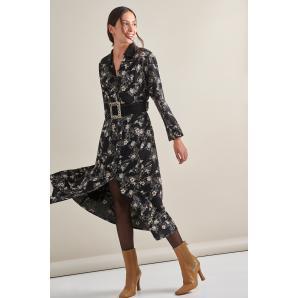 MYT dress W21T9283