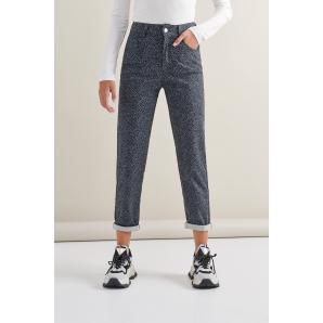 MYT trousers W21T9285
