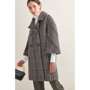 MYT coat W21T9293