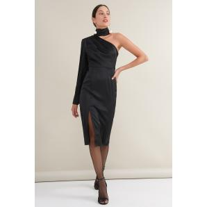 MYT dress W21T9404