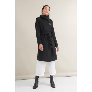 MYT coat W21T9407