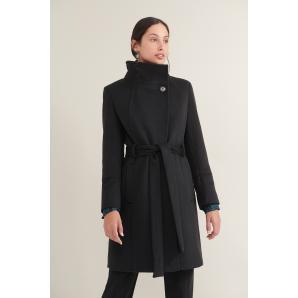 MYT coat W21T9411