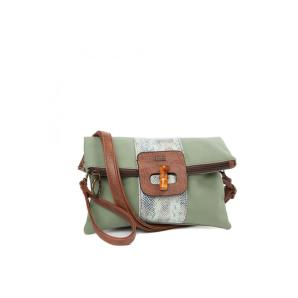 Tantrens shoulder bag