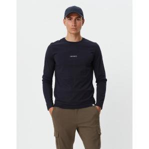 Les deux Lens T-Shirt LS