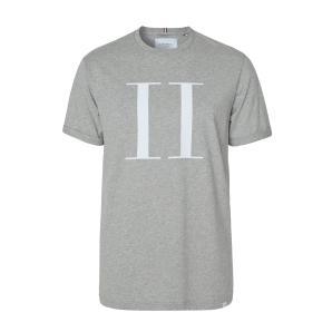 LES DEUX Encore T-Shirt LDM101006-310201