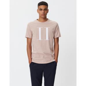 Les Deux Encore T-Shirt LDM101006