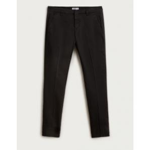 Dondup Gaubert stretch cotton pants