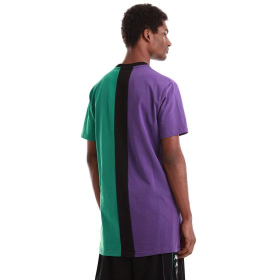 Kappa authentic baliq t-shirt 304IBA0 (unisex)-2