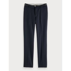 Scotch & Soda Stretch Trousers 156373