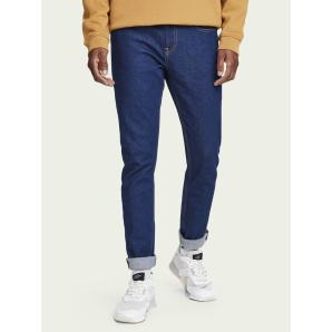 SCOTCH & SODA skim super slim jeans 156680