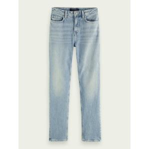 SCOTCH & SODA High five slim fit jeans - Hand Picked 159879