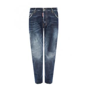 Dsquared2 classic kenny twist jeans S74LB0683
