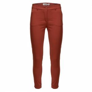 Moutaki pants 192.400