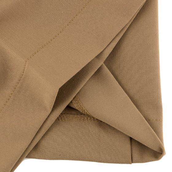 Moutaki trousers 19.03.115-3