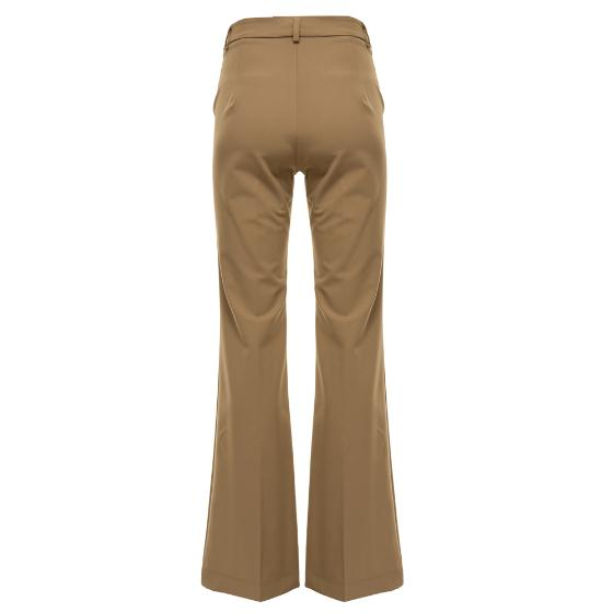 Moutaki trousers 19.03.115-1