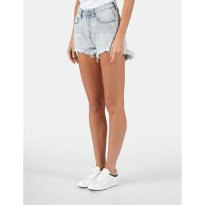 ONE TEA SPOON SHORTS BONITA HIGH WAIST 21621