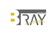 B-Tray