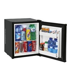 IndleB Minibar - Breeze Τ30