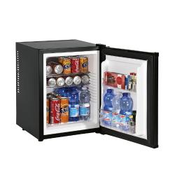 IndleB Minibar - Breeze Τ40