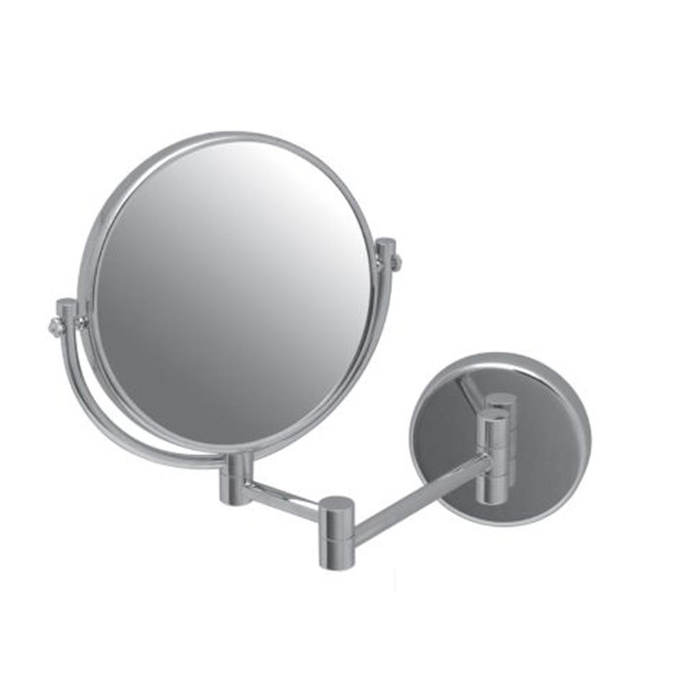 Καθρέπτης διπλής όψης 866303